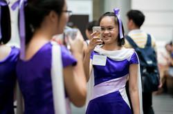 Singapore Choral Festival 7-8-15 (193).jpg