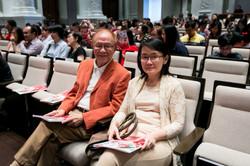 Singapore Choral Festival 8-8-15 (155).jpg