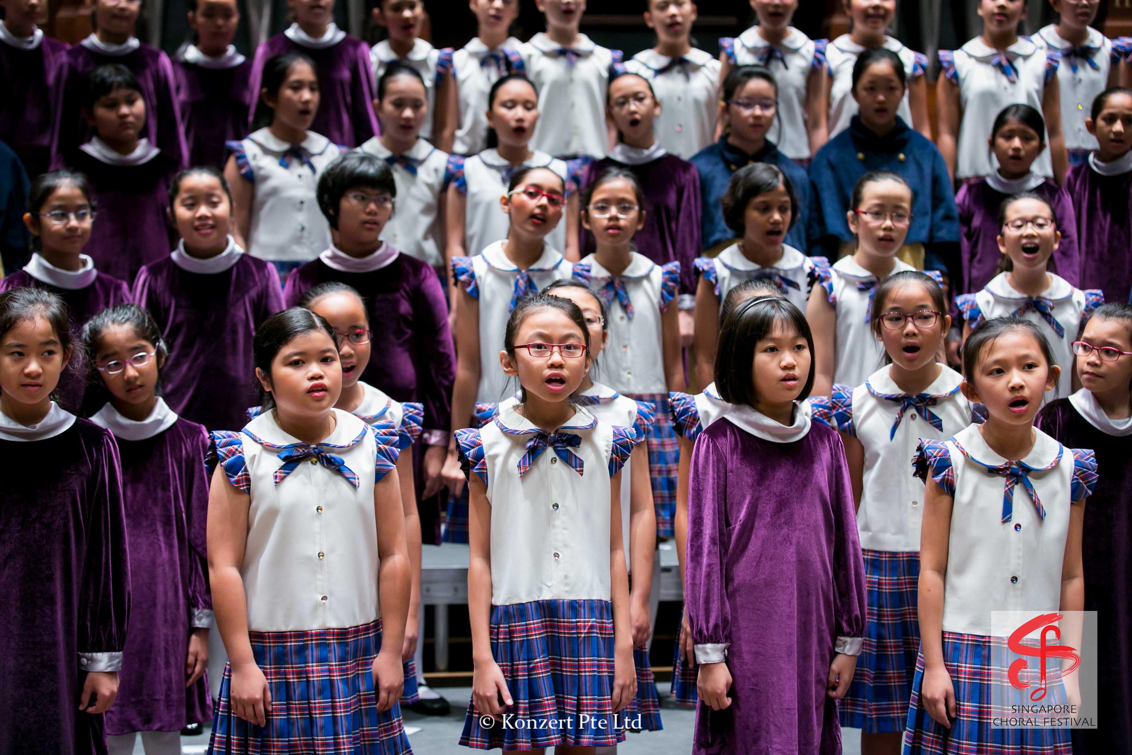 Singapore Choral Festival 8-8-15 (2).jpg