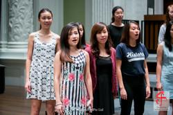 Singapore Choral Festival 7-8-15 (108).jpg