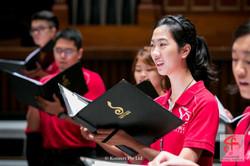 Singapore Choral Festival 8-8-15 (55).jpg