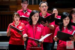 Singapore Choral Festival 8-8-15 (49).jpg