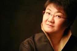 Lim Bee Na