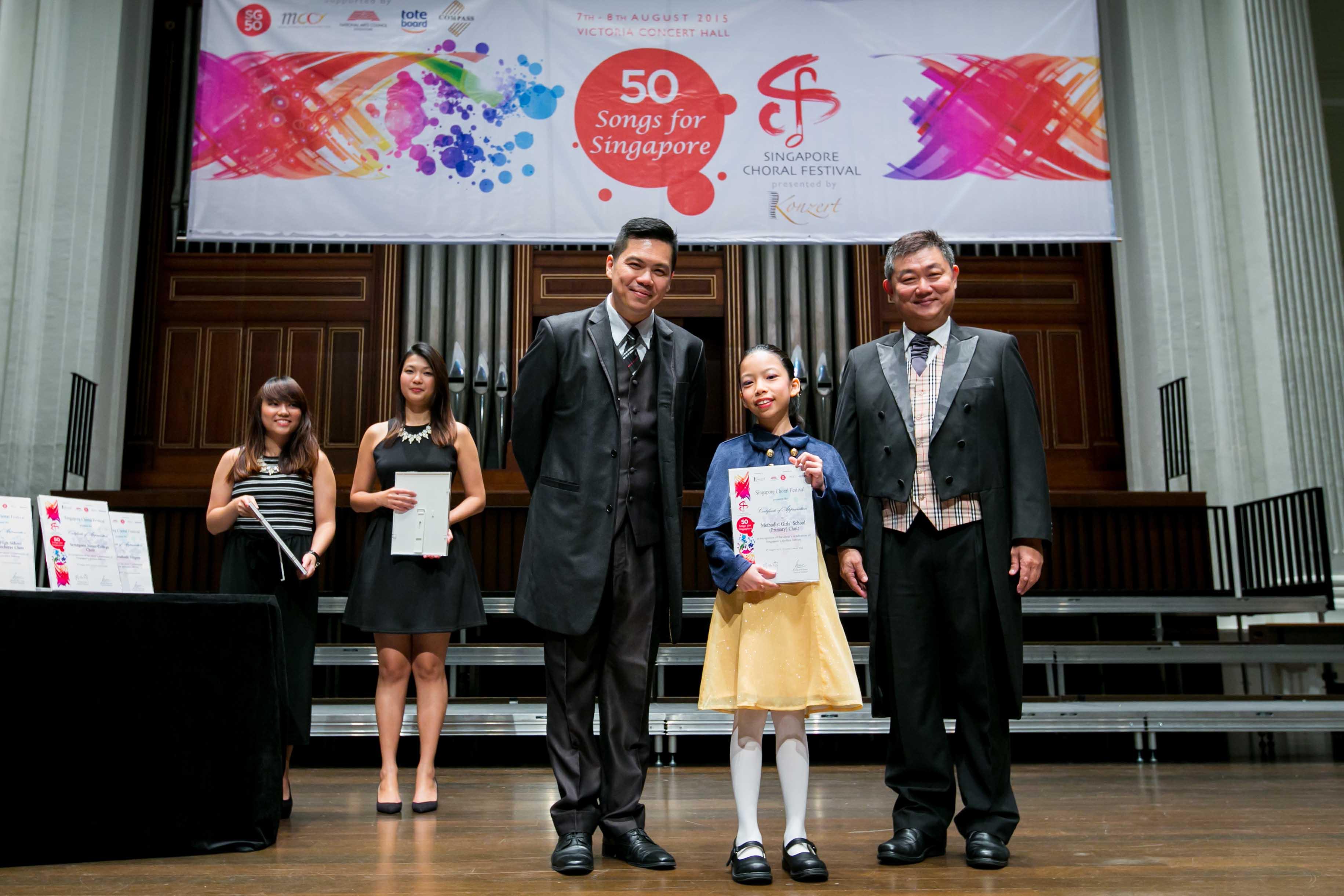 Singapore Choral Festival 8-8-15 (164).jpg