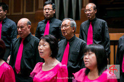 Singapore Choral Festival 7-8-15 (33).jpg