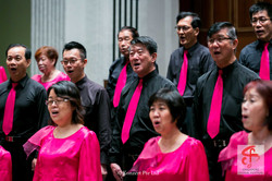 Singapore Choral Festival 7-8-15 (34).jpg