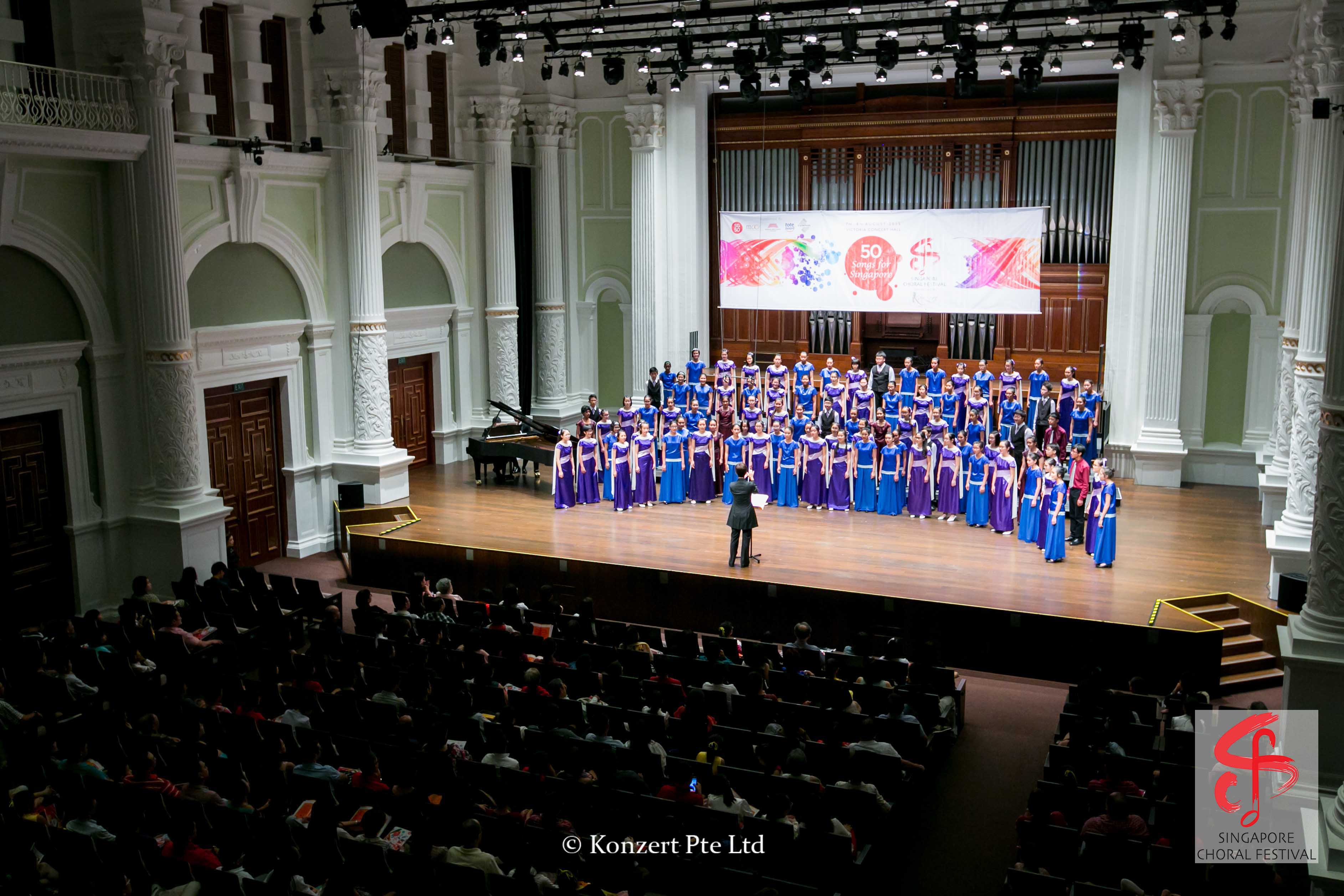 Singapore Choral Festival 7-8-15 (284).jpg