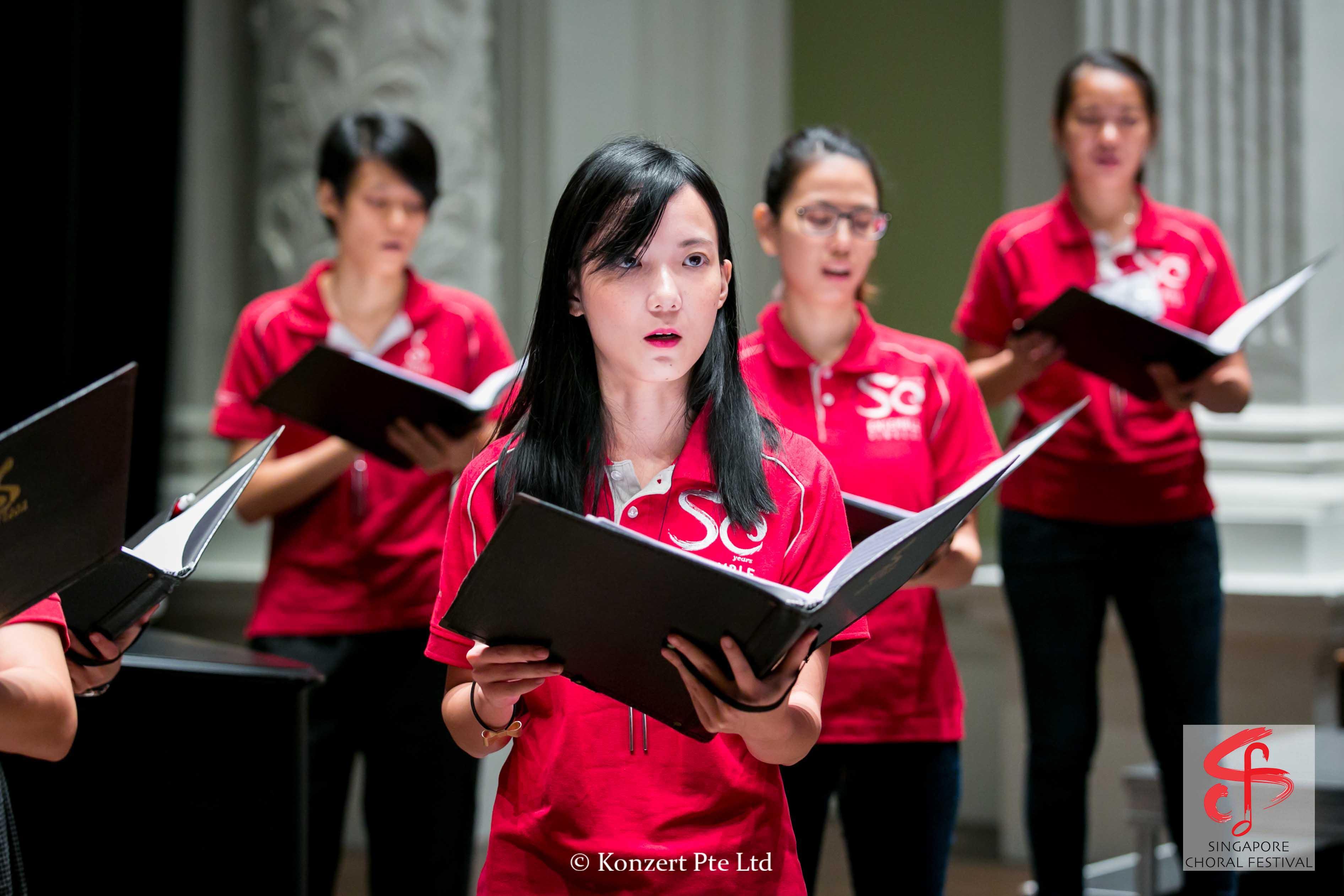 Singapore Choral Festival 8-8-15 (47).jpg