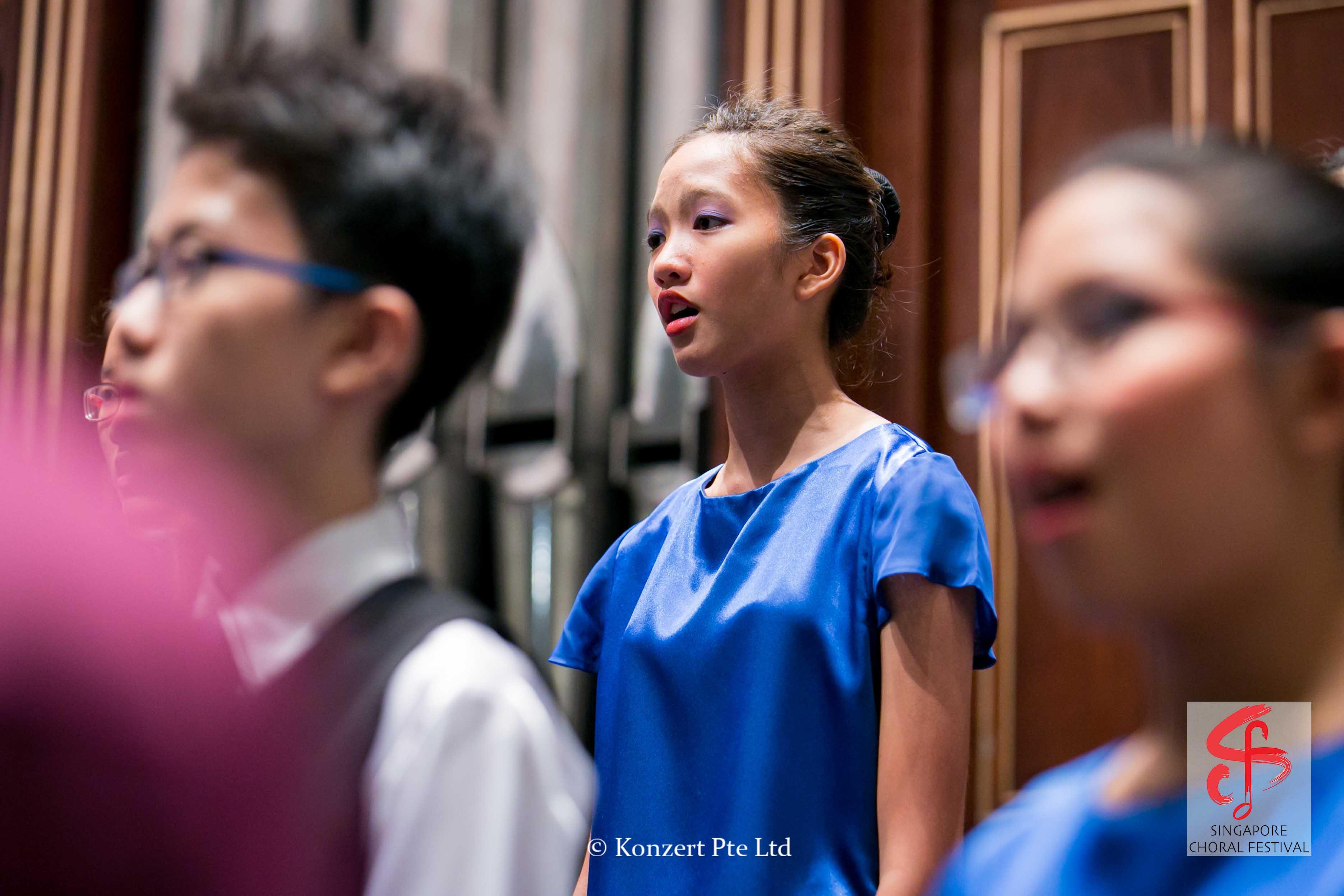 Singapore Choral Festival 7-8-15 (106).jpg
