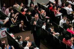 Singapore Choral Festival 8-8-15 (245).jpg