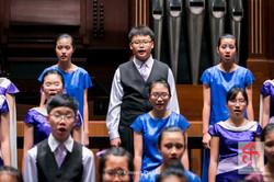 Singapore Choral Festival 7-8-15 (102).jpg