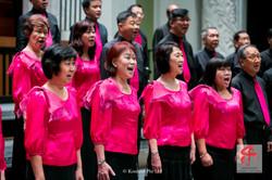 Singapore Choral Festival 7-8-15 (46).jpg