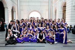 Singapore Choral Festival 7-8-15 (198).jpg