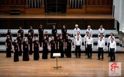 Singapore Choral Festival 8-8-15 (194).jpg