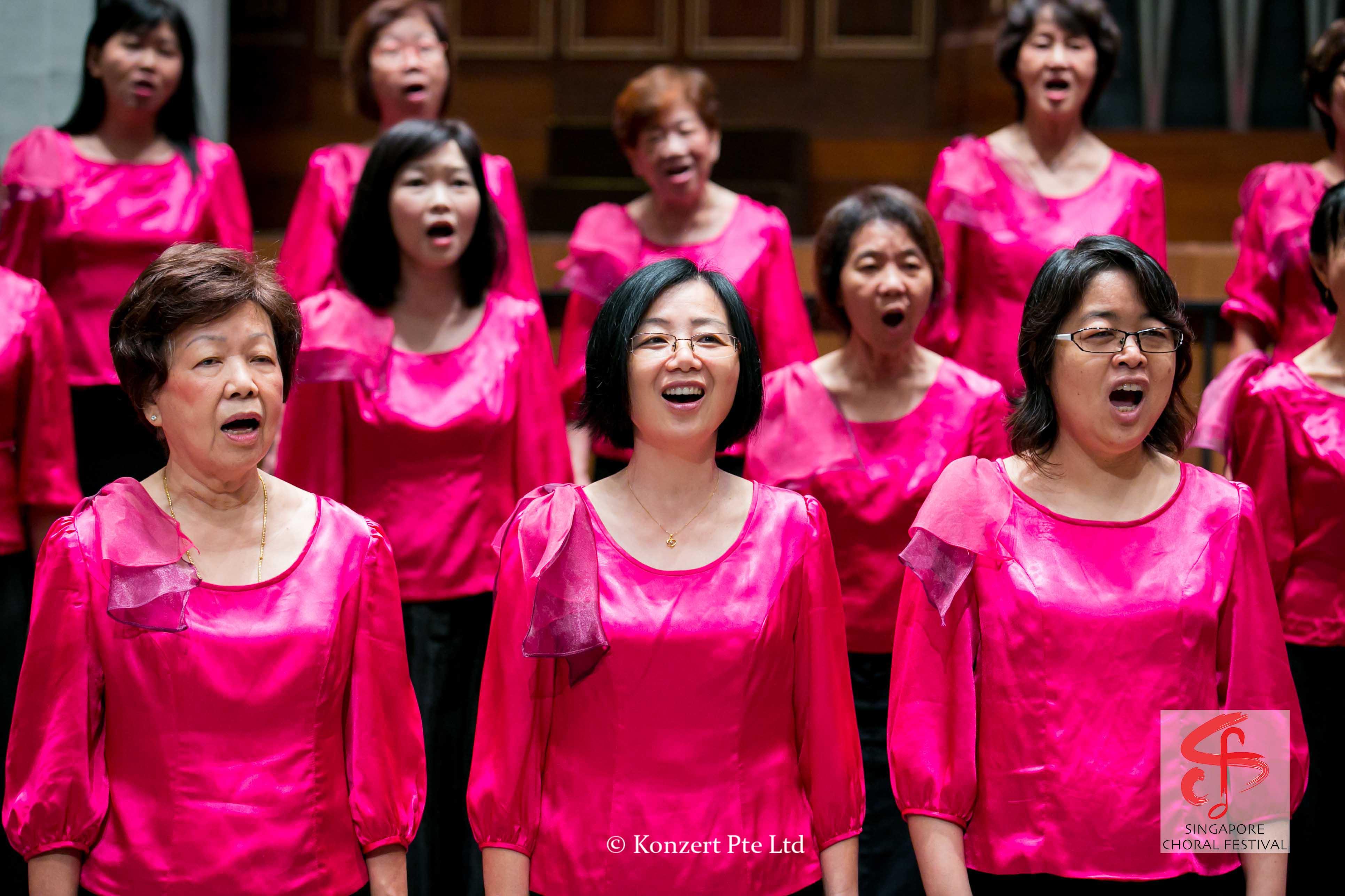 Singapore Choral Festival 7-8-15 (47).jpg