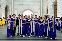 Singapore Choral Festival 7-8-15 (194).jpg