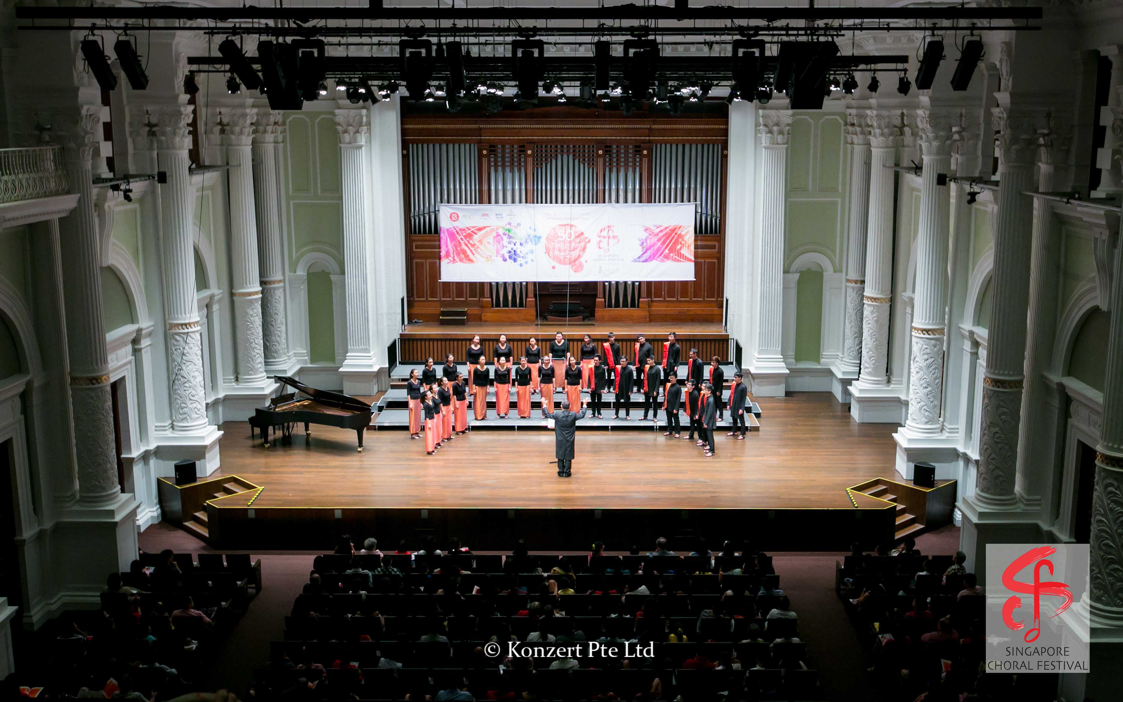 Singapore Choral Festival 7-8-15 (291).jpg