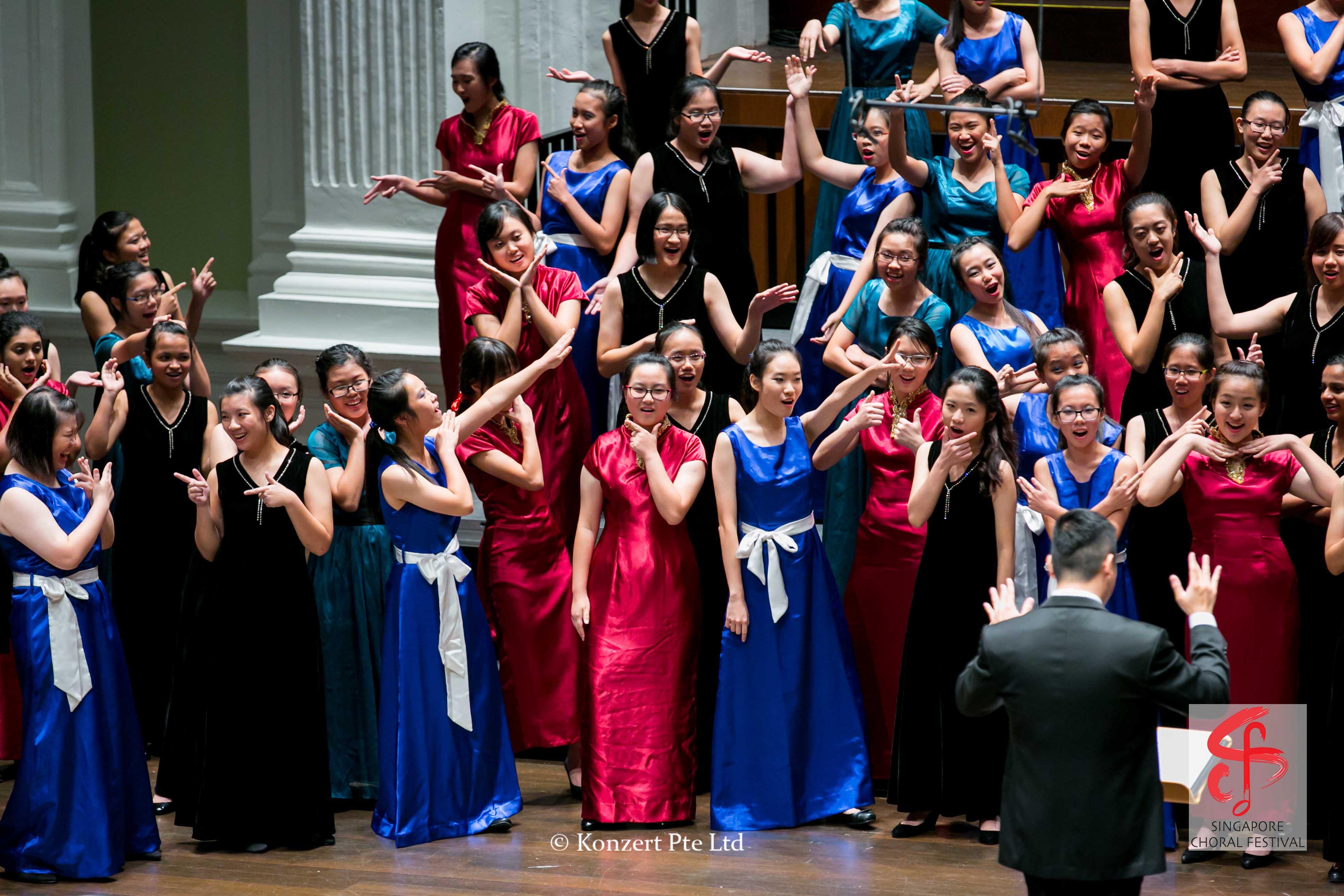 Singapore Choral Festival 7-8-15 (324).jpg