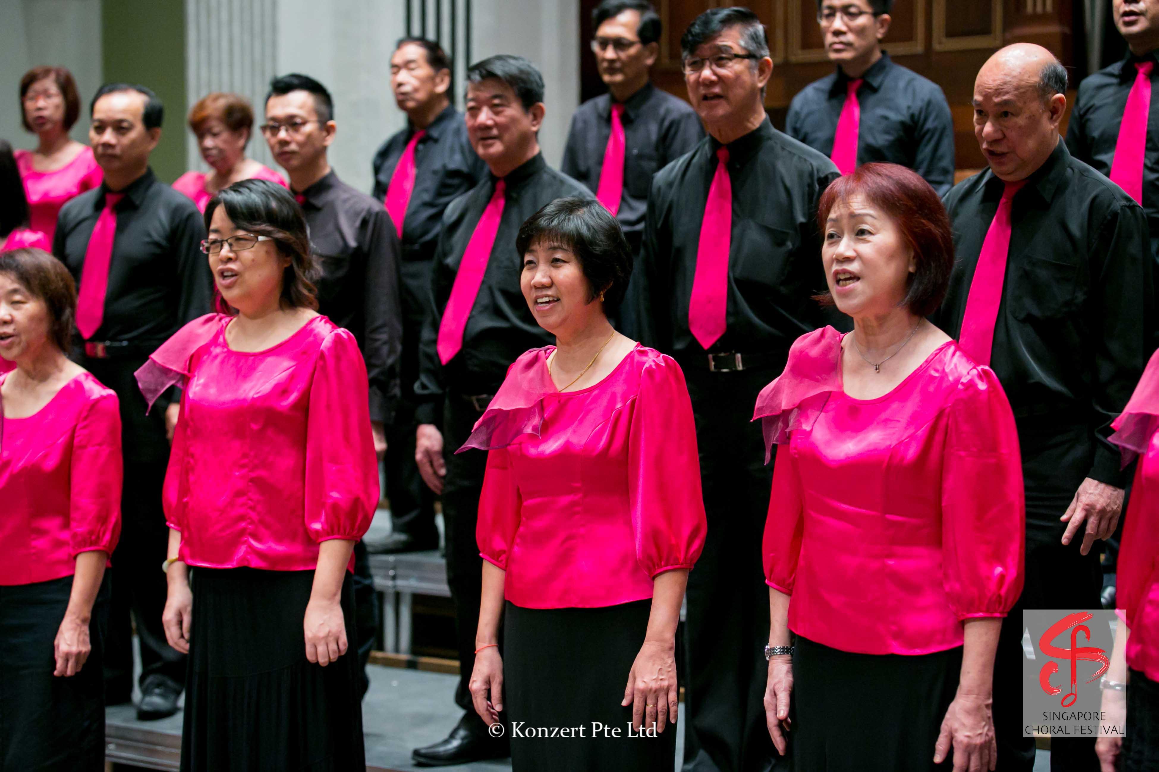 Singapore Choral Festival 7-8-15 (25).jpg