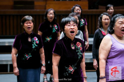 Singapore Choral Festival 8-8-15 (28).jpg