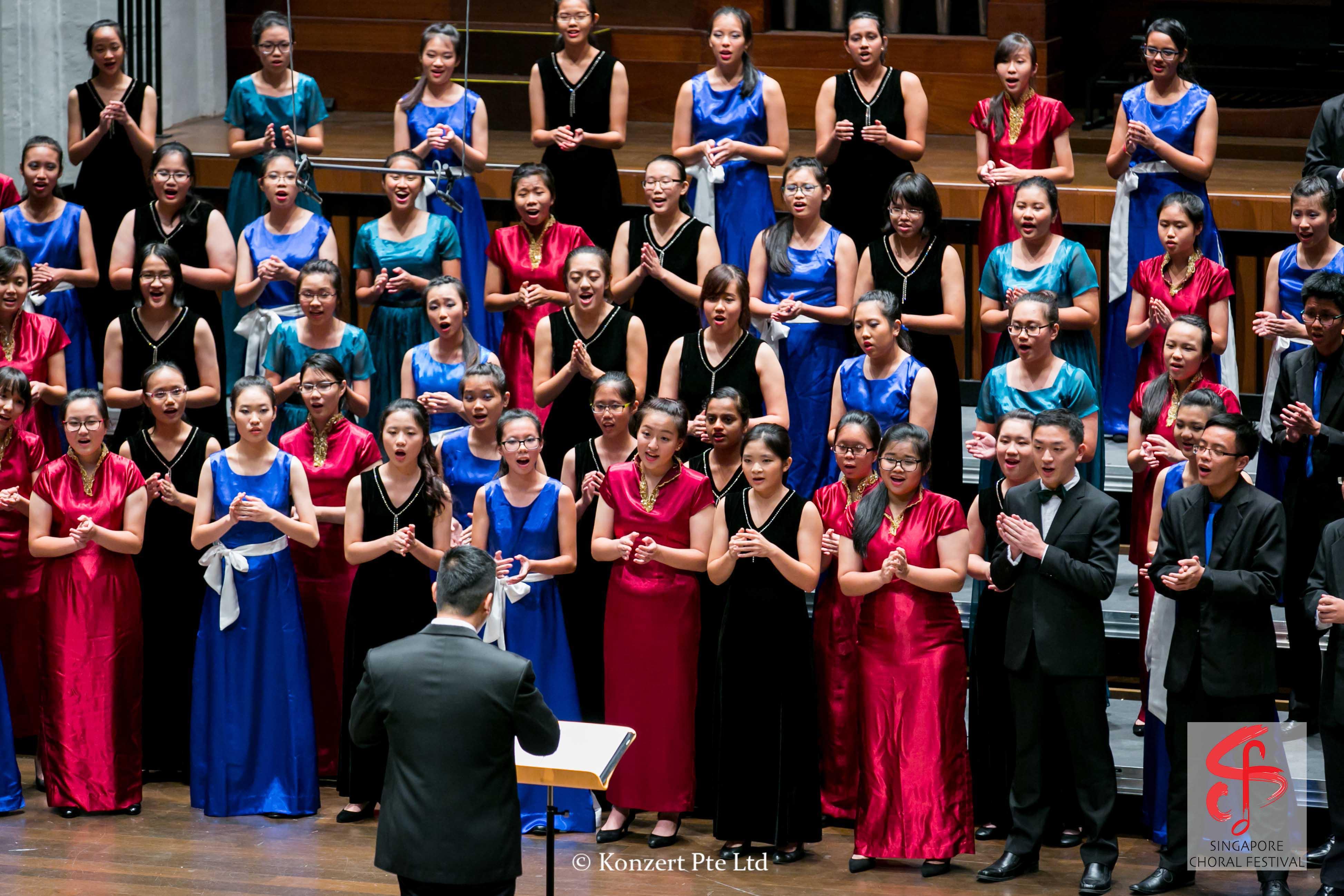 Singapore Choral Festival 7-8-15 (327).jpg