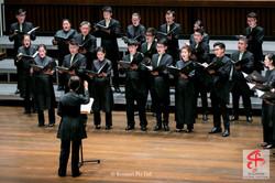 Singapore Choral Festival 8-8-15 (222).jpg