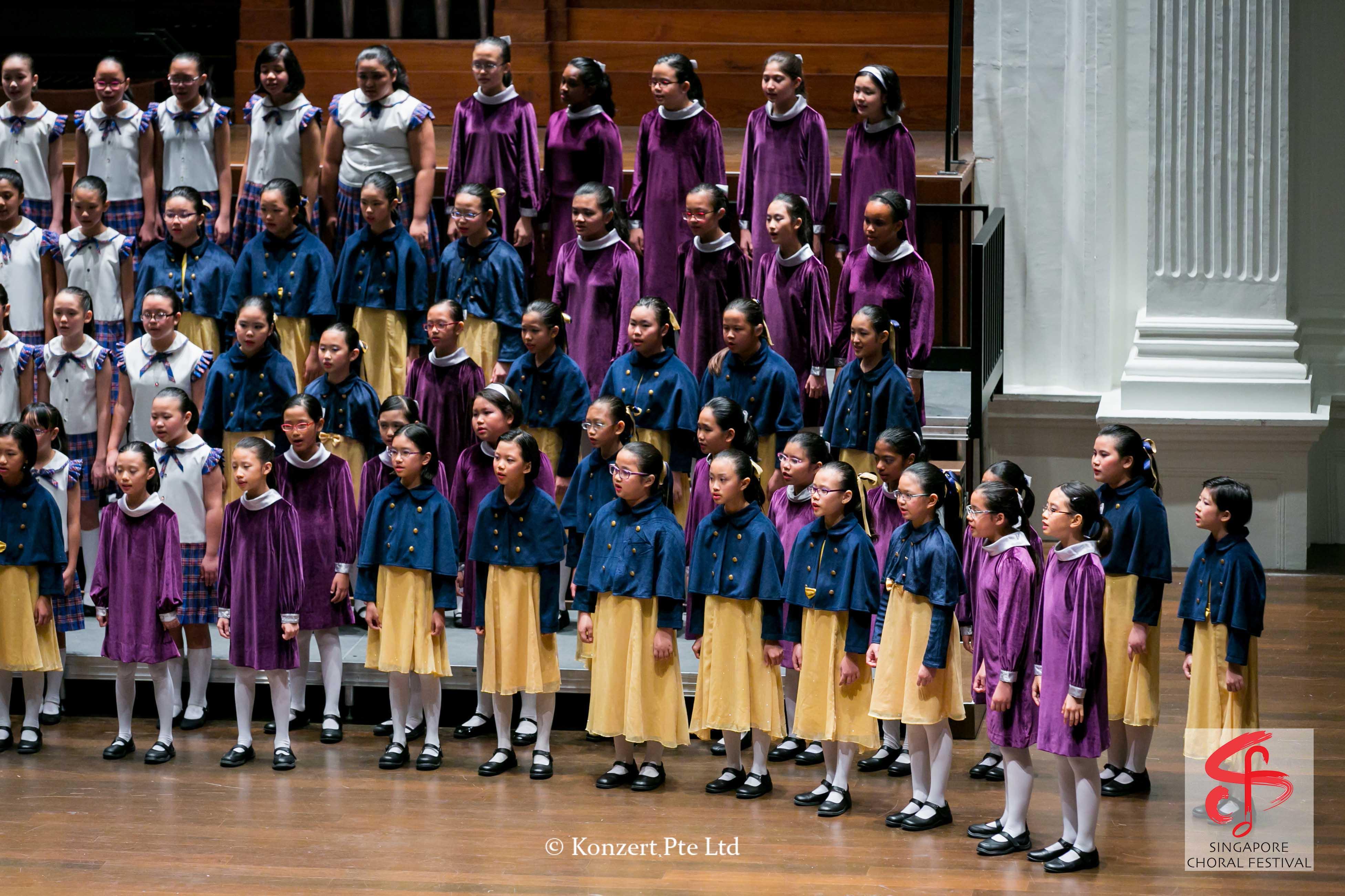 Singapore Choral Festival 8-8-15 (186).jpg