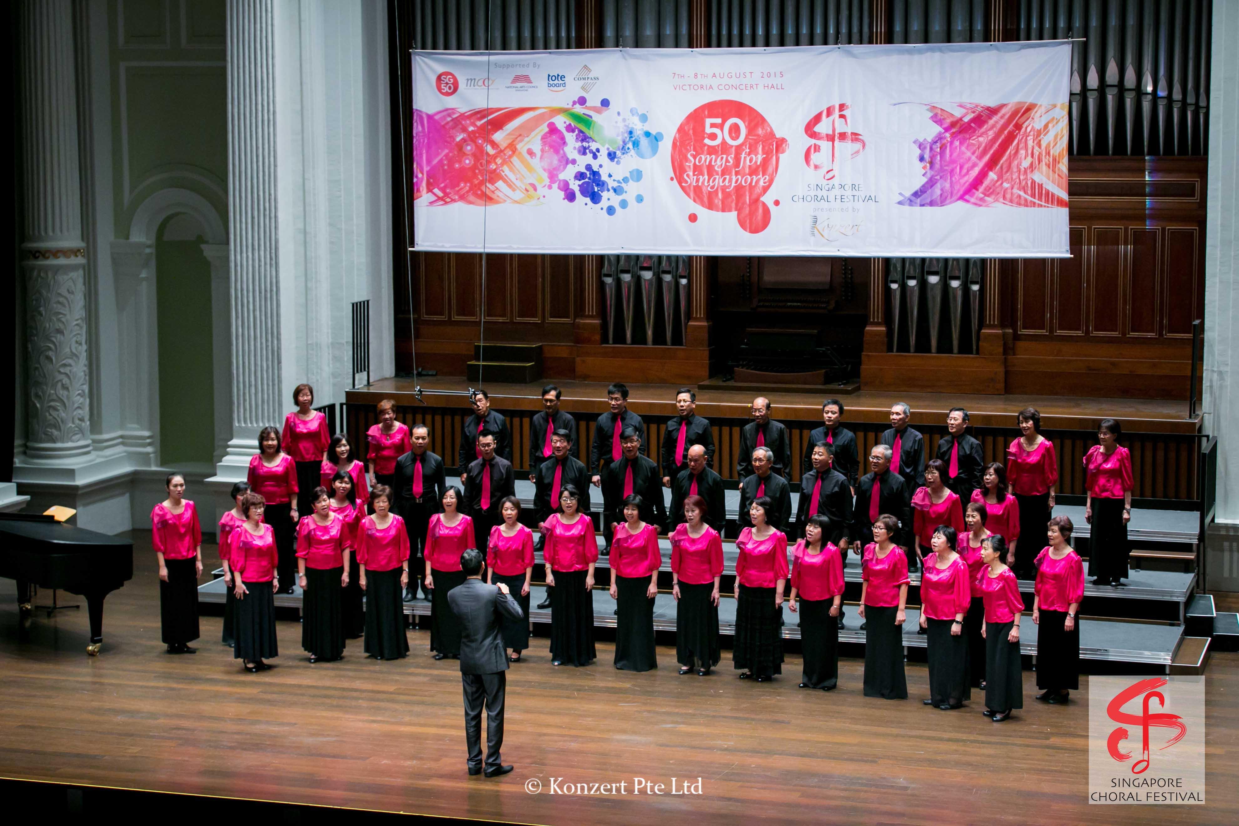 Singapore Choral Festival 7-8-15 (240).jpg