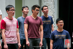 Singapore Choral Festival 7-8-15 (118).jpg