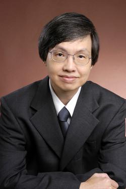 Phoon Yew Tien