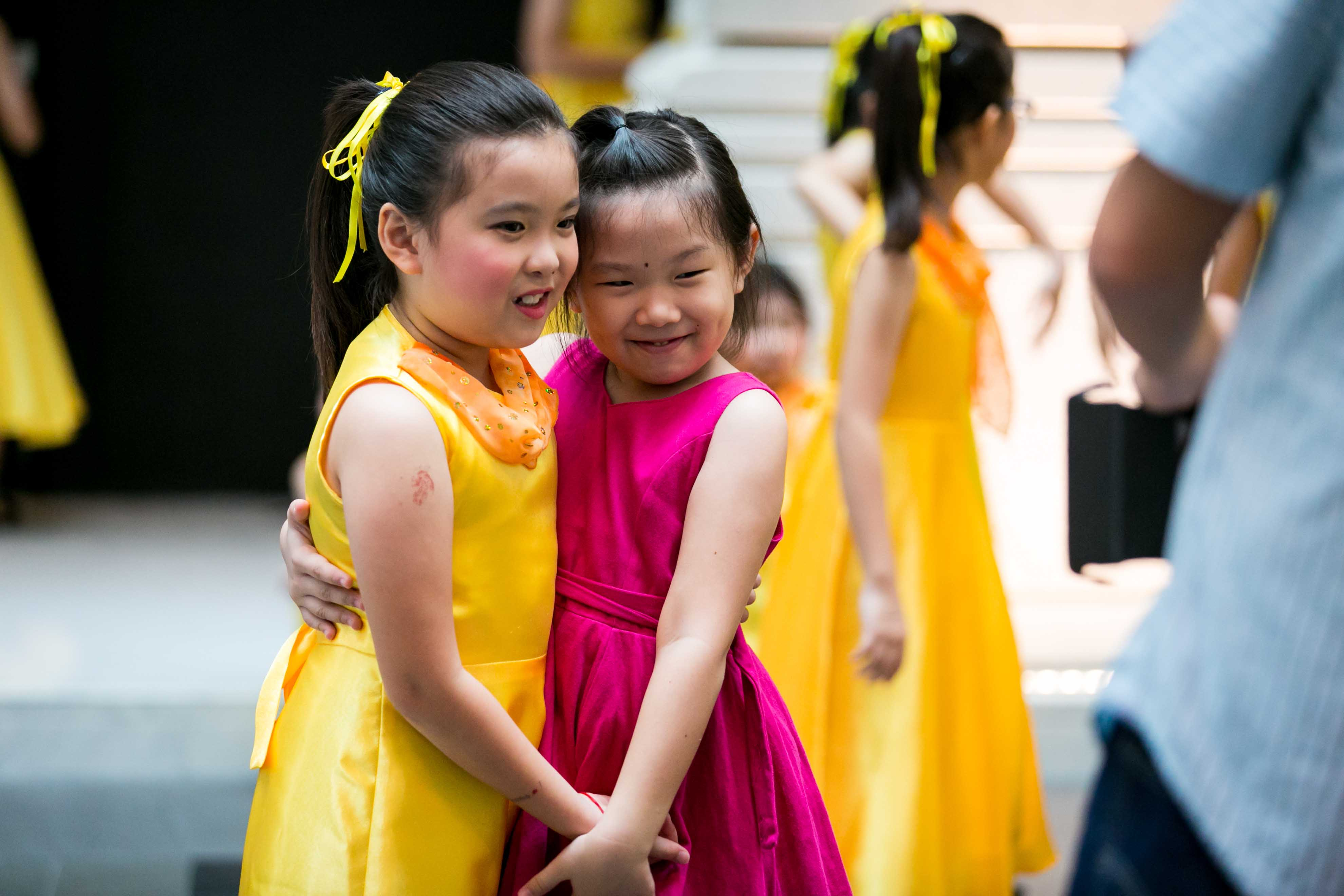 Singapore Choral Festival 7-8-15 (189).jpg