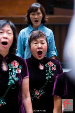 Singapore Choral Festival 8-8-15 (35).jpg