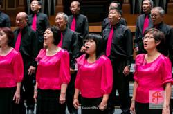 Singapore Choral Festival 7-8-15 (28).jpg