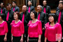 Singapore Choral Festival 7-8-15 (26).jpg
