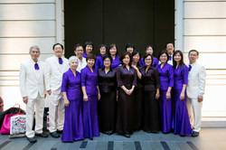 Singapore Choral Festival 8-8-15 (460).jpg