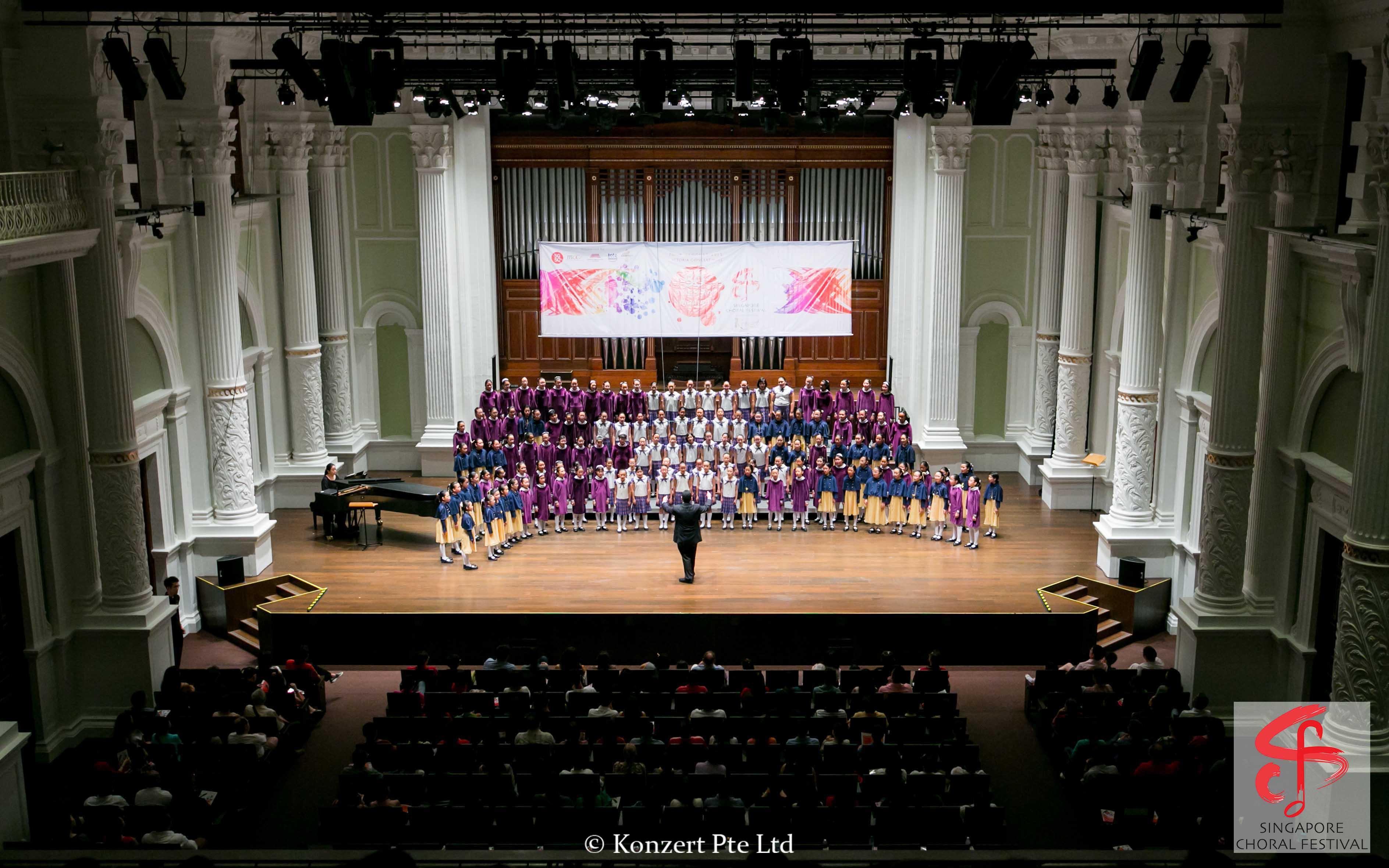 Singapore Choral Festival 8-8-15 (179).jpg