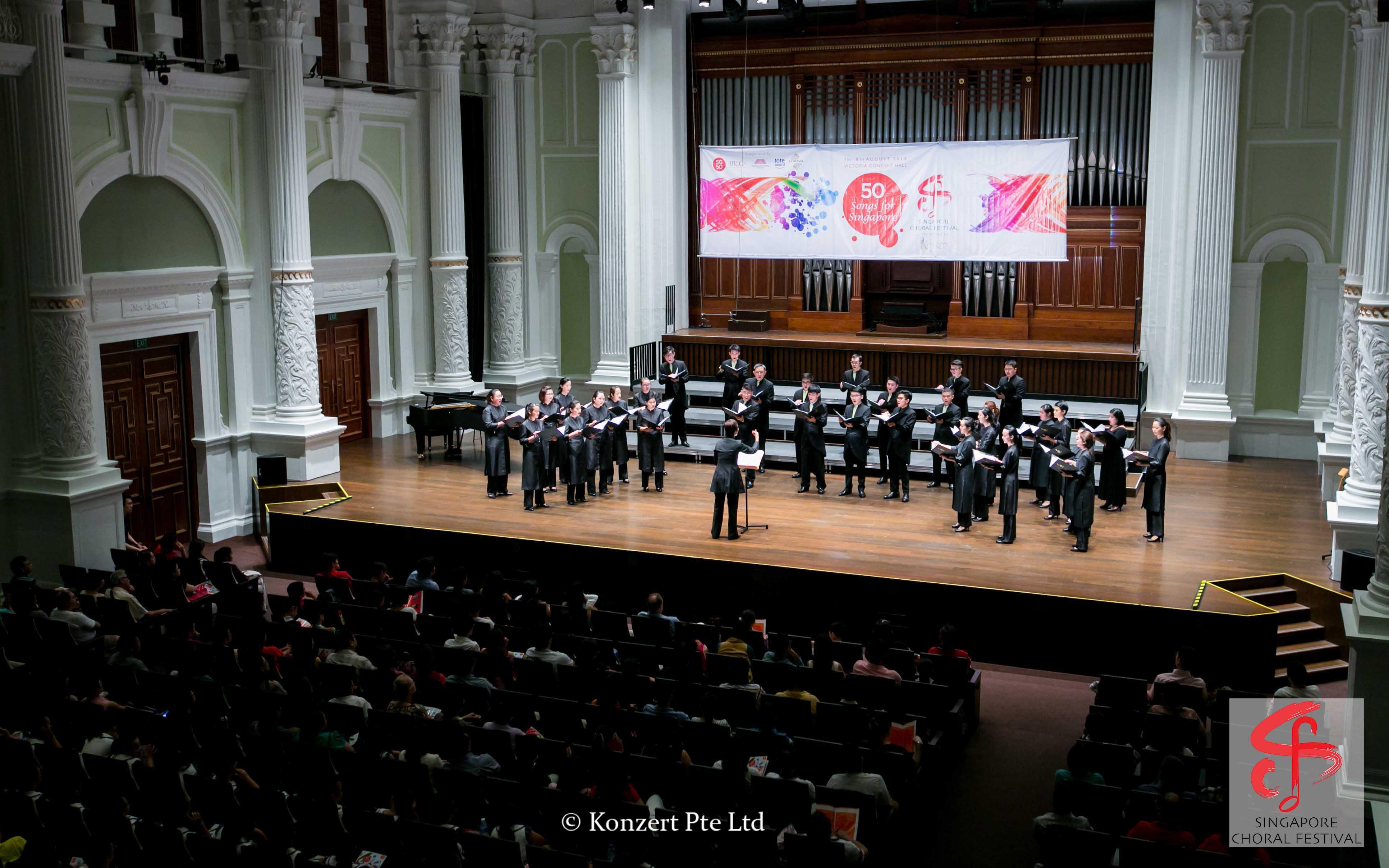 Singapore Choral Festival 8-8-15 (226).jpg