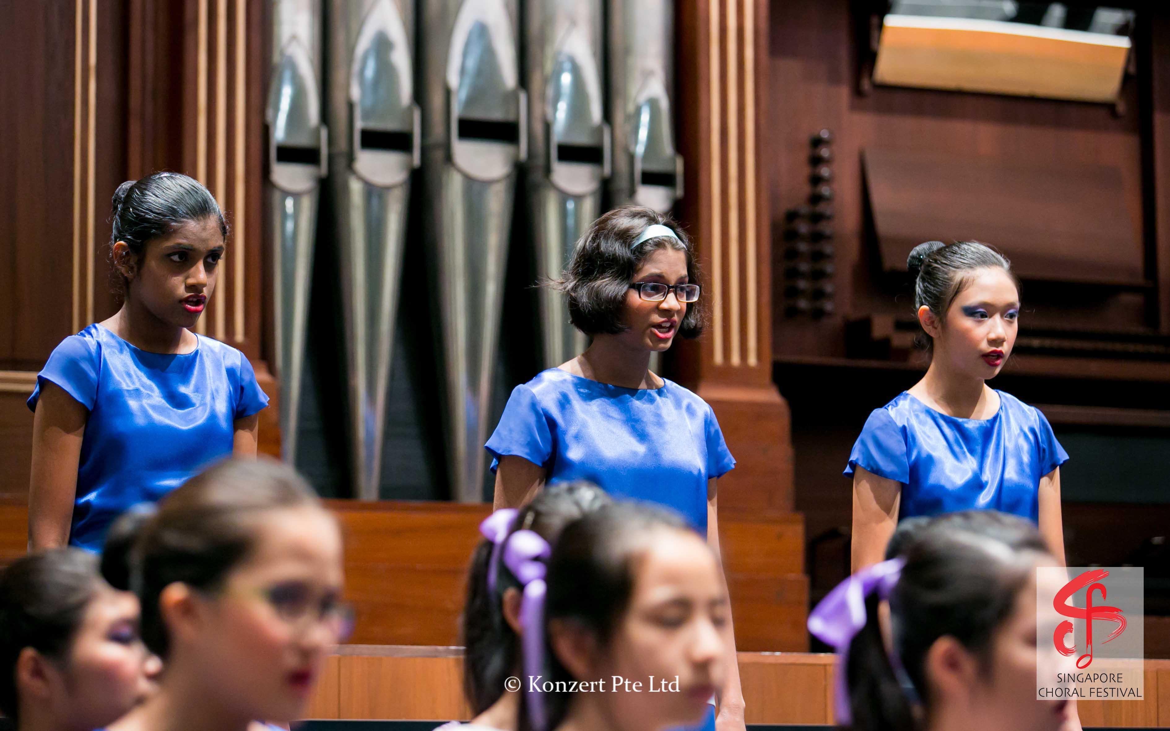 Singapore Choral Festival 7-8-15 (87).jpg