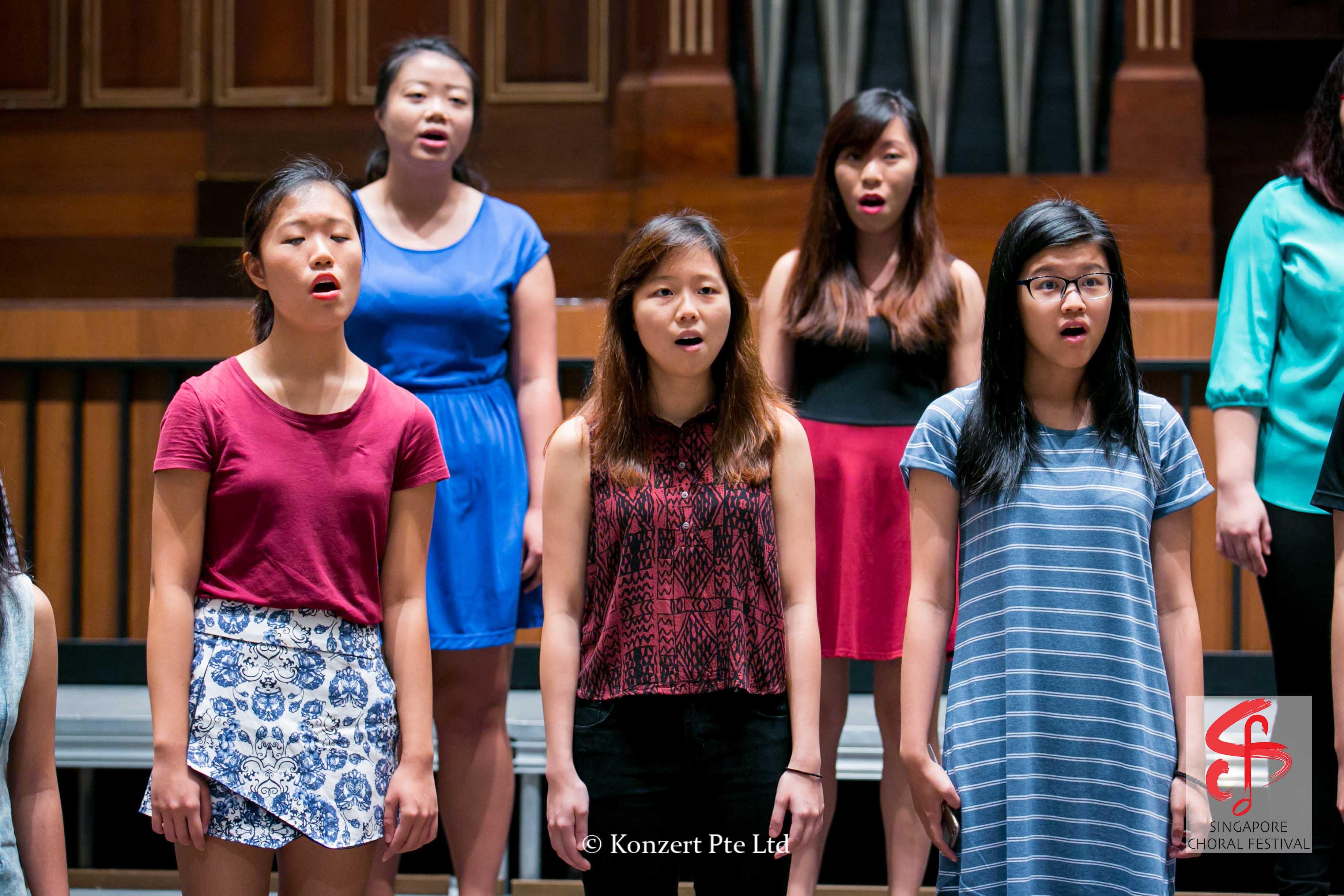 Singapore Choral Festival 7-8-15 (110).jpg