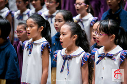 Singapore Choral Festival 8-8-15 (11).jpg