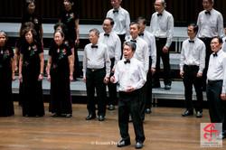 Singapore Choral Festival 8-8-15 (208).jpg