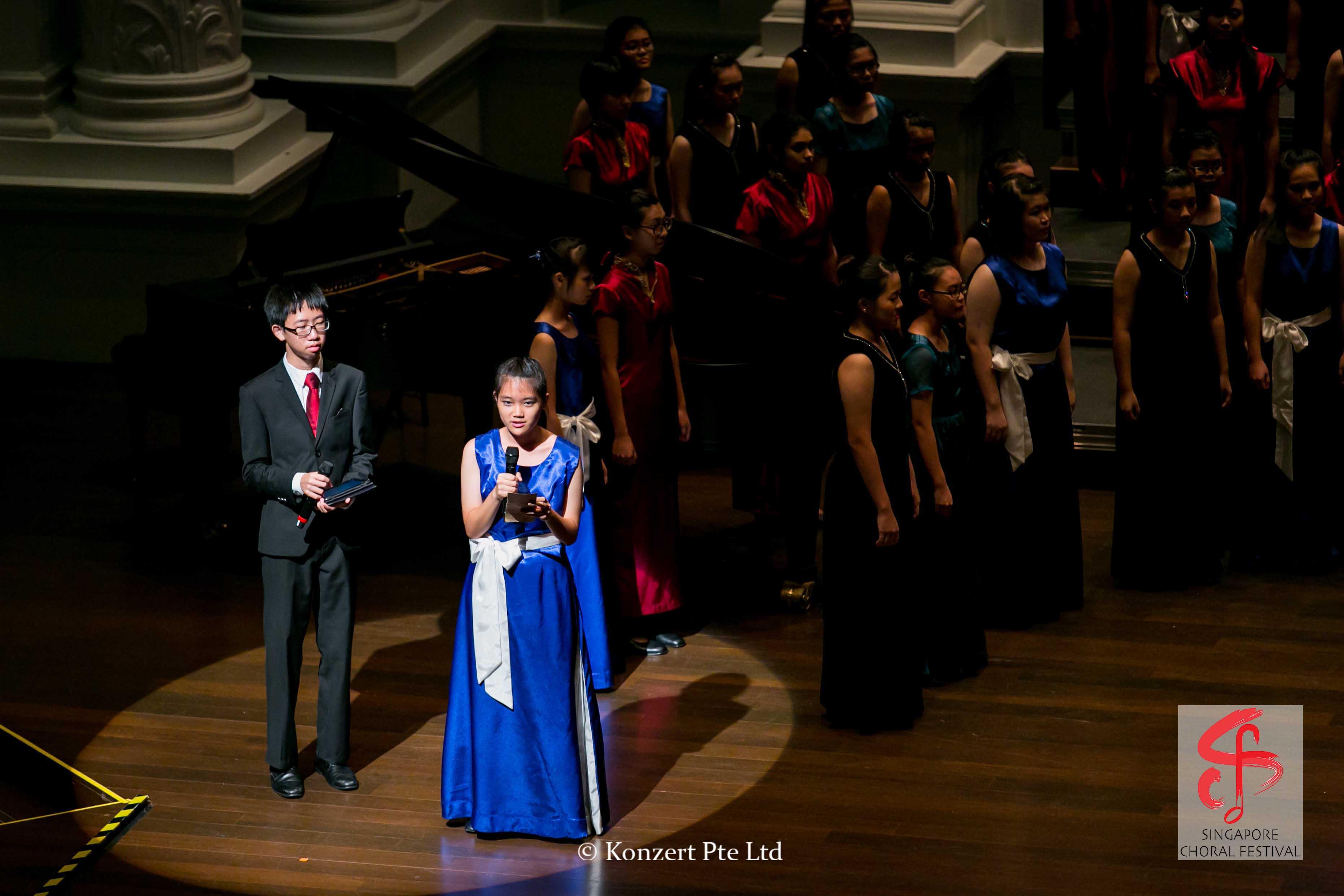 Singapore Choral Festival 7-8-15 (304).jpg