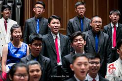 Singapore Choral Festival 7-8-15 (161).jpg