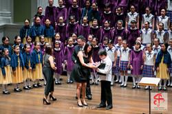 Singapore Choral Festival 8-8-15 (190).jpg