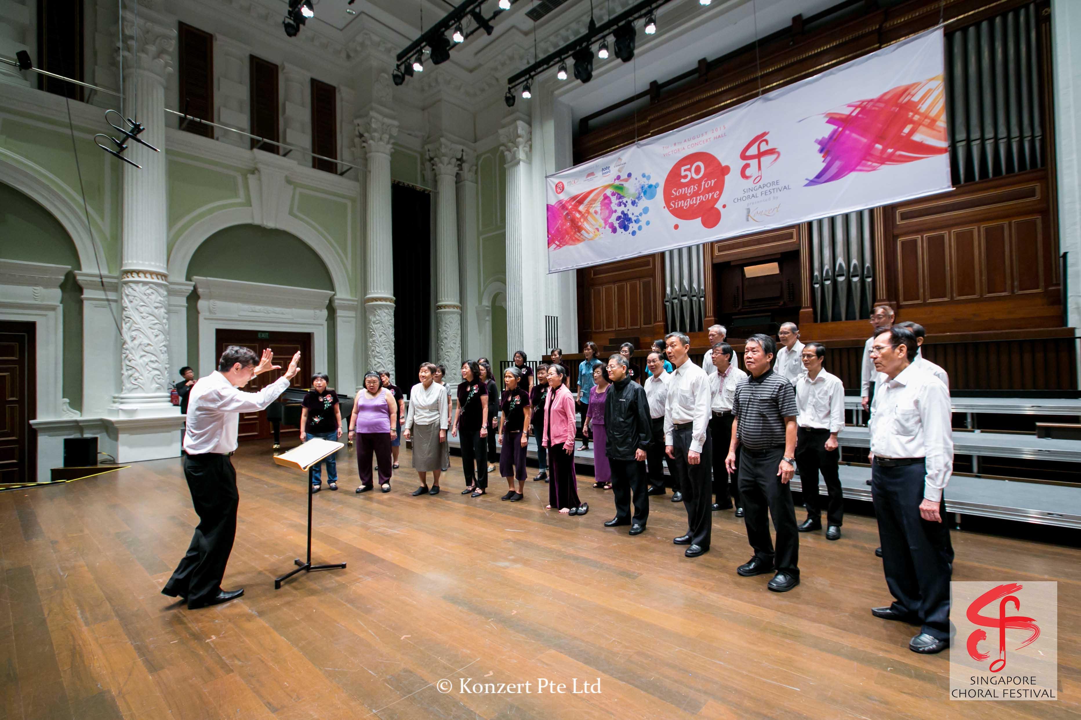 Singapore Choral Festival 8-8-15 (44).jpg