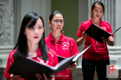 Singapore Choral Festival 8-8-15 (48).jpg