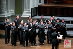 Singapore Choral Festival 8-8-15 (240).jpg