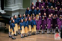 Singapore Choral Festival 8-8-15 (181).jpg