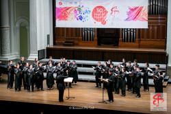 Singapore Choral Festival 8-8-15 (238).jpg
