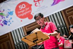 Singapore Choral Festival 8-8-15 (61).jpg